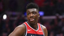 Yahoo DFS Basketball: Friday Picks