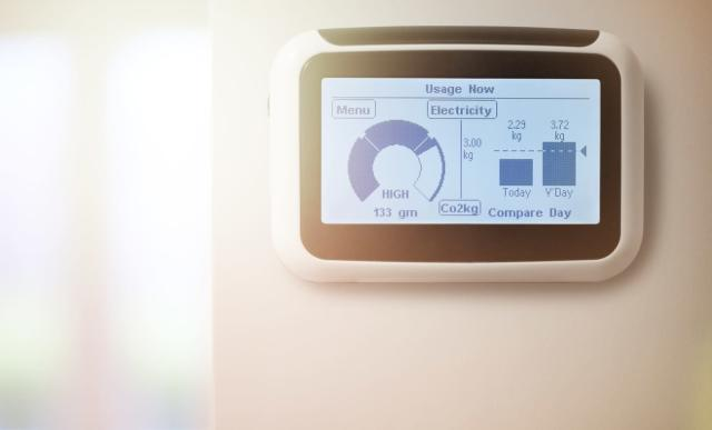Court rules accessing smart meter data constitutes a government search