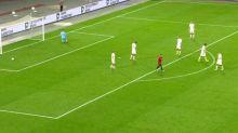 Foot - L. Nations - Ligue des nations: tous les buts du samedi 5septembre en vidéo