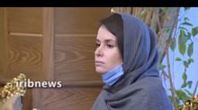 Iran swaps jailed British-Australian Kylie Moore-Gilbert with Iranians jailed abroad, say reports