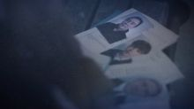 """Ghost Stories"", il teaser in anteprima esclusiva"
