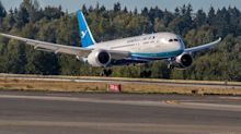 Rising competition at Sea-Tac Airport triggers airline's departure