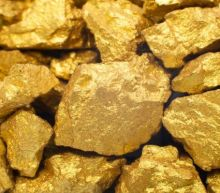 Barrick (GOLD) Announces Q4 Preliminary Production Results