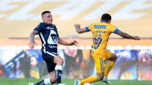El paraguayo Iturbe y el argentino Álvarez se perderán juego contra San Luis