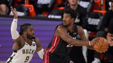 Why Jimmy Butler and the Heat can bring down top-seeded Bucks