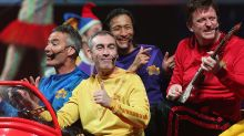 Yellow Wiggle Greg Page suffers cardiac arrest on stage at bushfire relief concert