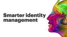 Accenture Security Introduces Identity Management Capability Powered by Artificial Intelligence to Transform the Way User Access Privileges Are Managed, Monitored and Controlled