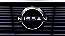Japan's markets watchdog likely to recommend $22 million fine against Nissan - NHK