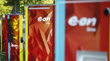 E.ON's German energy retail unit says it added 50,000 clients in H1