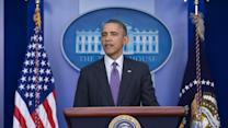 Janet Hook: Obama's Political Catch 22 in Iraq