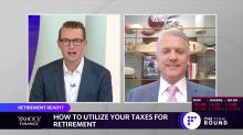 Hobart Financial CEO Shares How to Maximize Tax Day for Your Retirement