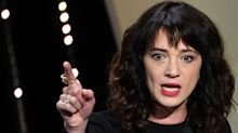 Asia Argento Threatens to Sue Rose McGowan Over 'Horrendous Lies' About Sexual Assault Allegations
