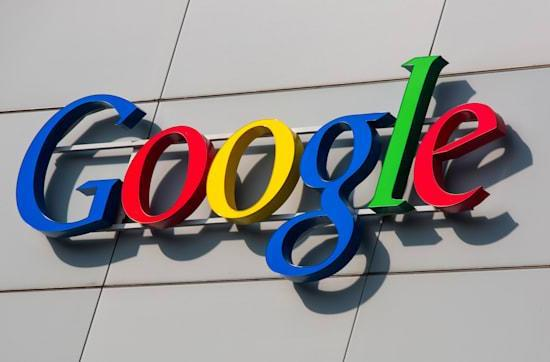 The MPAA is playing politics to help topple Google