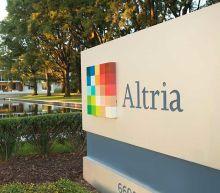 MO Stock: Is Marlboro Maker Altria A Buy Ahead Of Earnings?