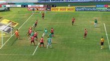 Guarani joga melhor, mas fica no empate com o Brasil de Pelotas