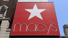 Wait for More Clarity on Macy's Stock