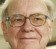 Berkshire Hathaway reported to be selling San Francisco unit