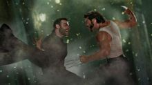 'Chuck' Star Liev Schreiber on Sabretooth's 'X-Men' Future: 'I'd Be Happy to Dust Him Off'