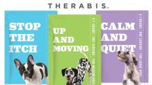 Dixie Brands Announces New President for its Hemp-Infused Pet Wellness Subsidiary Therabis