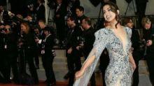 I Did Feel Bad: Hina Khan on Filmfare Editor's Remark