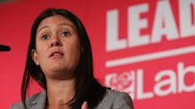 Lisa Nandy Through To Final Round Of Labour Leadership Contest
