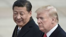 Cramer: I think Trump is winning the China trade war, and the US stock market backs me up