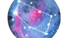 Gemini Daily Horoscope – June 6 2020