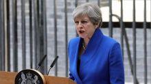 Brexit: Il Governo di Theresa May è Ancora più Fragile e le Trattative con Bruxelles Potrebbero Tornare in Stallo