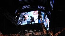 Tickets for UFC Fight Night Singapore on sale from 7 April