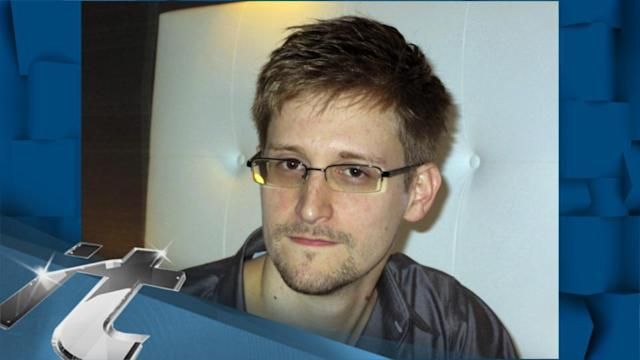 Security News Byte: Guardian Reveals Identity of Whistleblower Behind NSA Leak