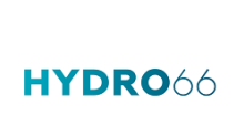 Hydro66 Announces Additional Advance Under Convertible Loan