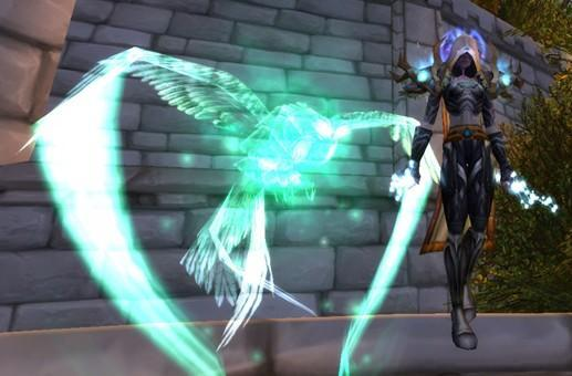 15 Minutes of Fame: No bank dust bunnies for in-game item collectors