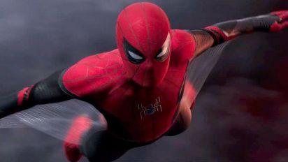 'Homem-Aranha' terá primeiro ator transgênero da Marvel