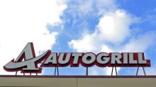 Autogrill ready to look at value creating options