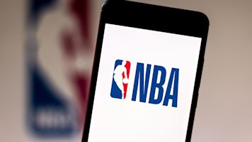 Making the call: NBA's snitch hotline is active