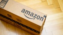 Amazon-Kunden können Artikel auch ohne Karton zurückgeben