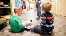 Familie: In Kitas dürfen jetzt auch Fachfremde Kinder betreuen