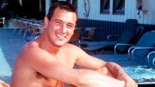 Chantaje, abusos y tapadera, así se vivía en el Hollywood dorado la homosexualidad