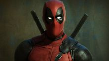 Confirmed: Deadpool Has A Post-Credits Scene