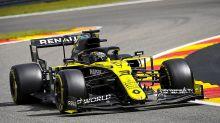 """Ricciardo: ajuste """"perfeito"""" transformou performance da Renault na F1"""