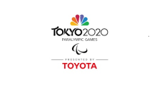 NBC Universal to air record Paralympic coverage from Tokyo, including primetime
