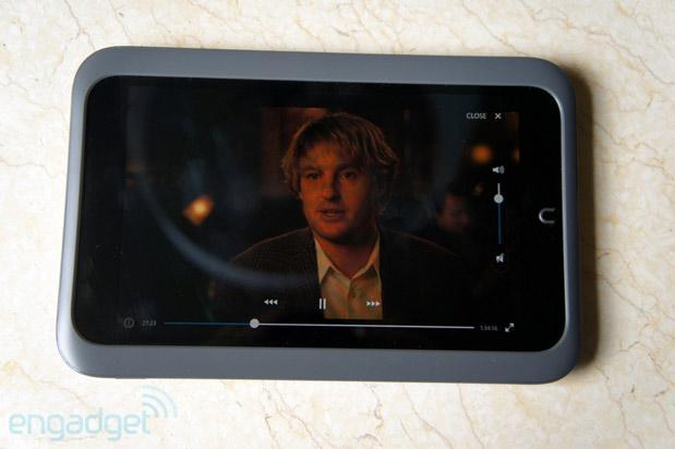 Barnes & Noble brings Nook Video to the UK, first to offer UltraViolet in the old country