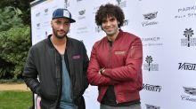 'Bad Boys For Life' Eyes August Start With 'Black' Helmers Adil El Arbi & Bilall Fallah