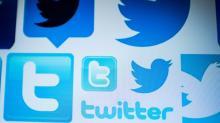 Twitter divulga 10 milhões de tuítes que tentaram influenciar EUA do exterior
