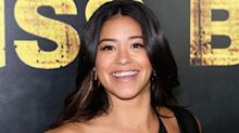 Gina Rodriguez's movie 'Miss Bala' makes strides for Latinx representation