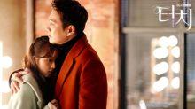 李專:失去銘心刻骨的愛情和單身久了,發現自己沒了愛人的能力和運氣