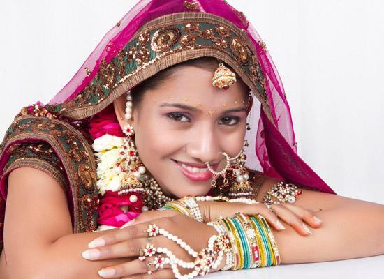 Indian First Wedding Night Videos Tbrb Info