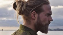 Sultry Norwegian 'Viking' Slays on Instagram