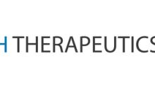 Hoth Therapeutics, Inc. to Ring NASDAQ Closing Bell on April 22, 2019