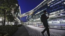 Baidu Plans to Unload $1 Billion in Shares of Online Travel Site